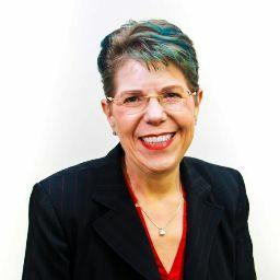 user Heather Firth apkdeer profile image