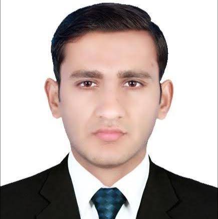 Taimoor-Khalid