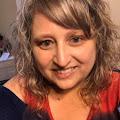 Christy Wilson's profile image