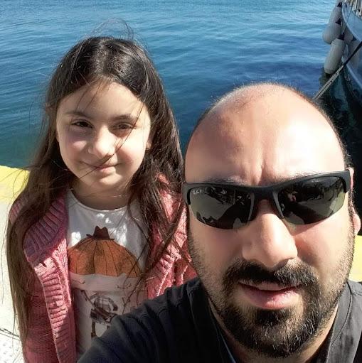 Ibrahim aşar