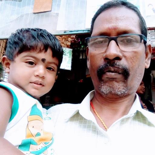 Download Tamil Calendar 2019 Rasi Palan, Panchangam Holiday 8 1(16