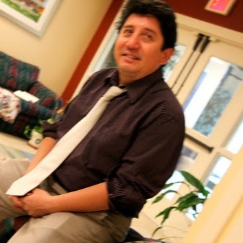 user Greg Valdivieso apkdeer profile image