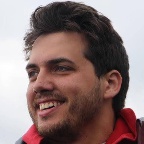 Preston Phelan's avatar