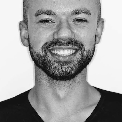 Vicente Luchi's avatar