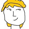 pulcanek avatar