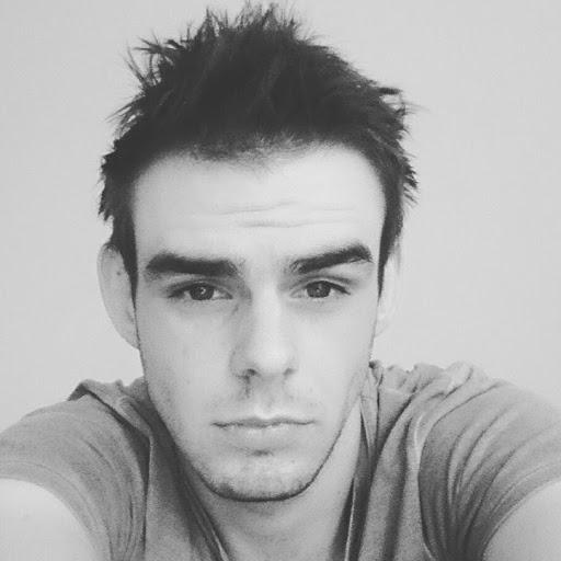 Tomislav Bjelis's avatar