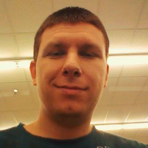 user Joseph Miszczak apkdeer profile image