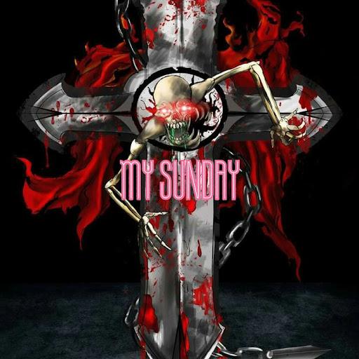 user Geraldine Bacon apkdeer profile image