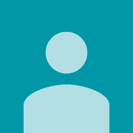 Avatar - cube it