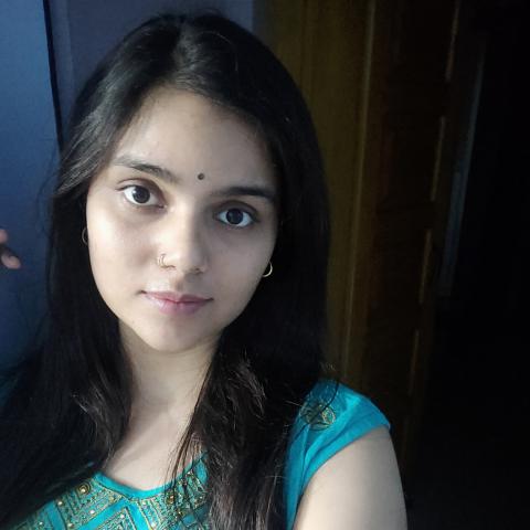 Priya Raj