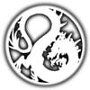 user William McKelphin apkdeer profile image