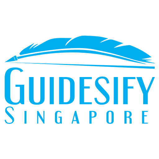 Profile picture of Guidesify