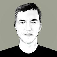 Pavel Nikitin avatar