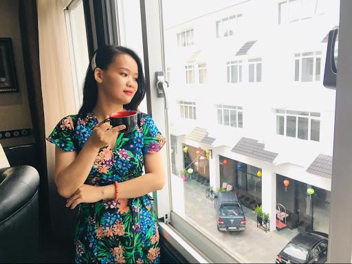 Đỗ Quỳnh Mai picture