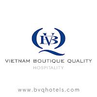 BVQ Hotels