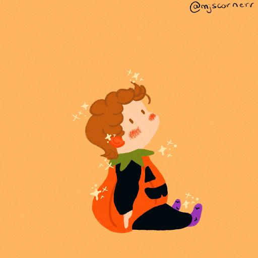 argi giota's avatar