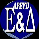 APEYD Asociación Peruana de Economía y Derecho
