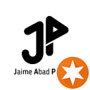 Jaime Abad