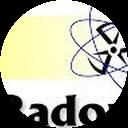 RadonProz Inc.