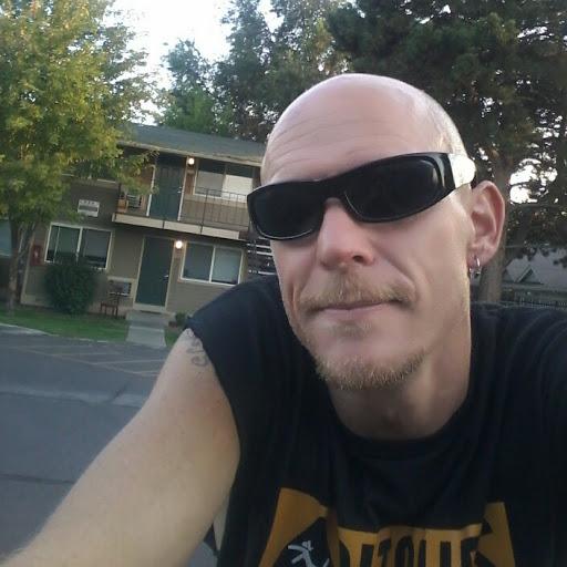 user jeff cooper apkdeer profile image