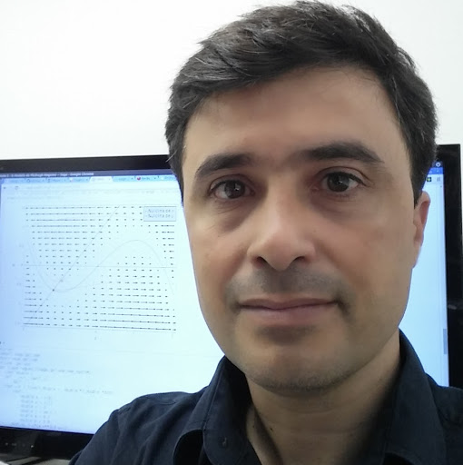 Flavio Coelho