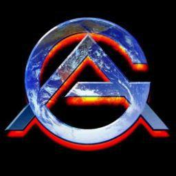 Akhil Gaur