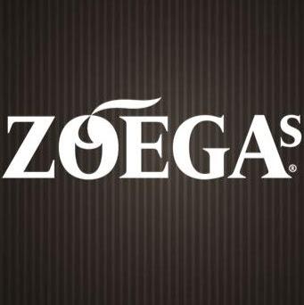 Zoégas Coffee  Google+ hayran sayfası Profil Fotoğrafı
