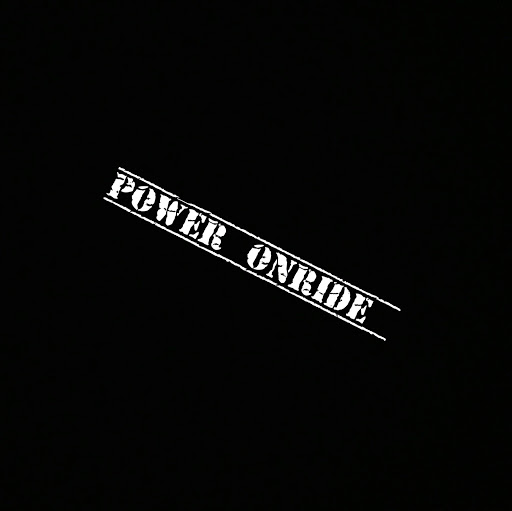 Power Onride // Travel Video