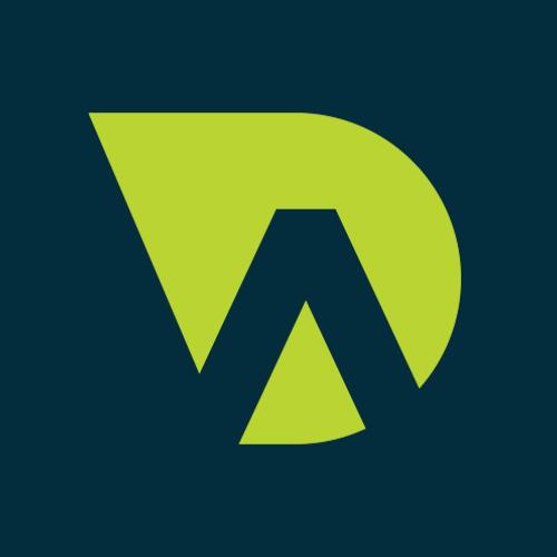 Art Division  Google+ hayran sayfası Profil Fotoğrafı