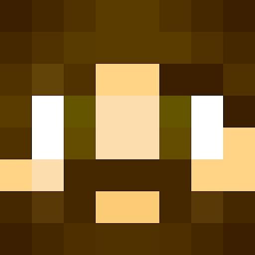 user Eric Chatham apkdeer profile image
