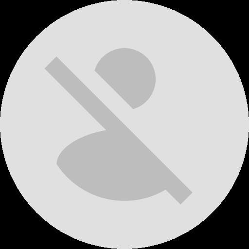 Melissa Schlagle