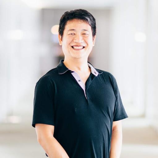 山田史朗's icon