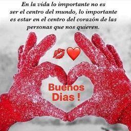 Maria Jesus Cacho picture