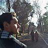 David Sebastian Bohorquez Rive