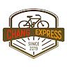Chang Express