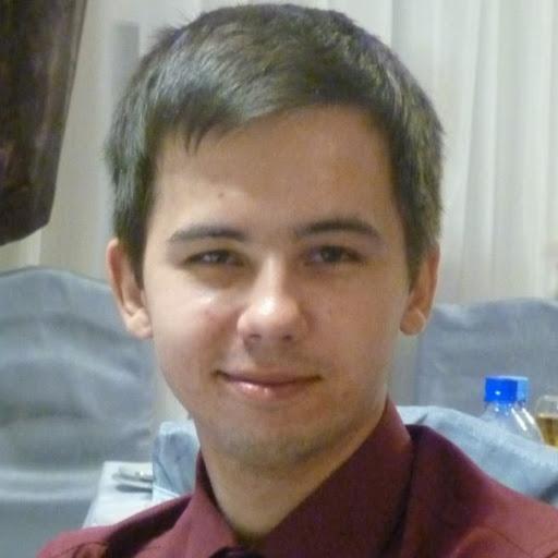 potupchik