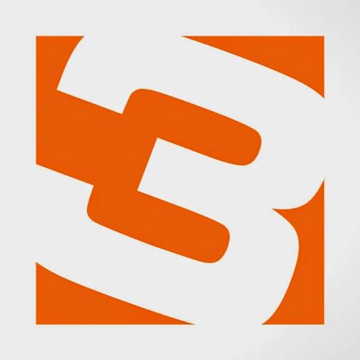 Sector3 Studios  Google+ hayran sayfası Profil Fotoğrafı