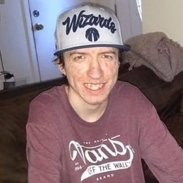 Carson Bowman's avatar