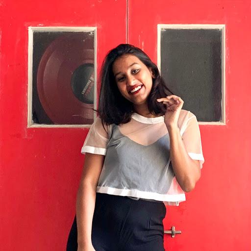 Shilpa Das, Trell.co