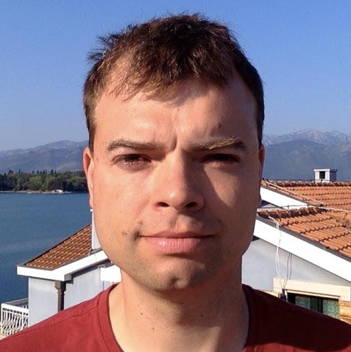 Sebastian Koerner