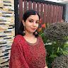 Harleen Rai Kaur