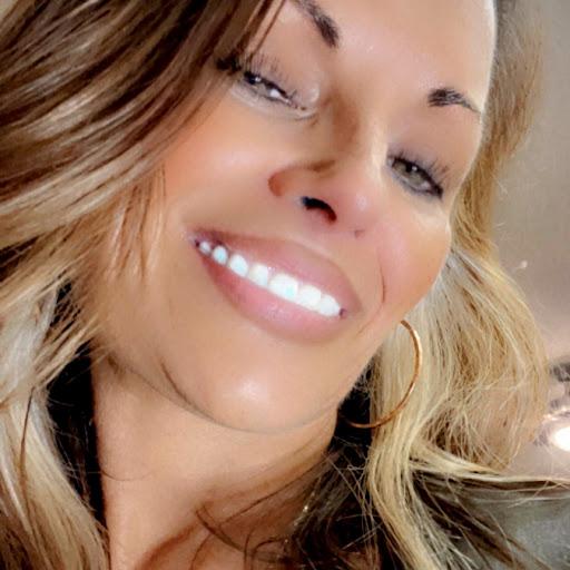 Heather Galatte