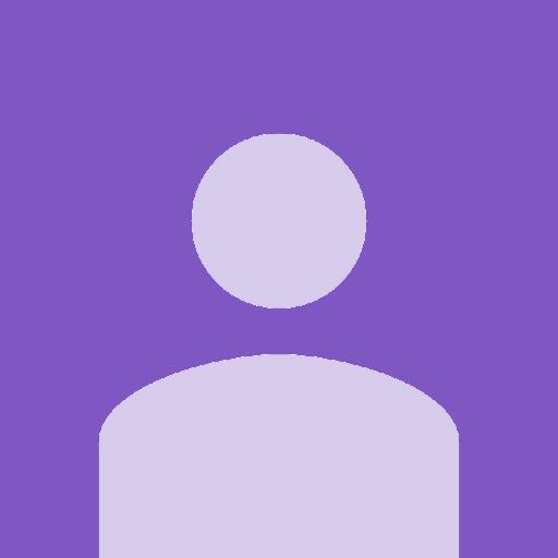 Sarah Rust's avatar