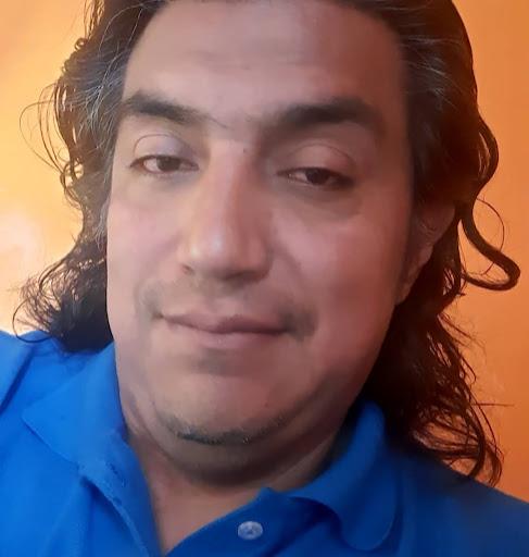 BYRON GOMEZ