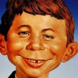 user William Deans apkdeer profile image