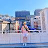 fuongngo91 avatar