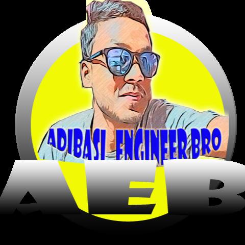 user Adivasi Engineer Bro apkdeer profile image