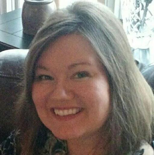 user Tonya C apkdeer profile image