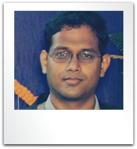 user Biswajit Chand apkdeer profile image