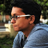 Subhojit Chowdhury